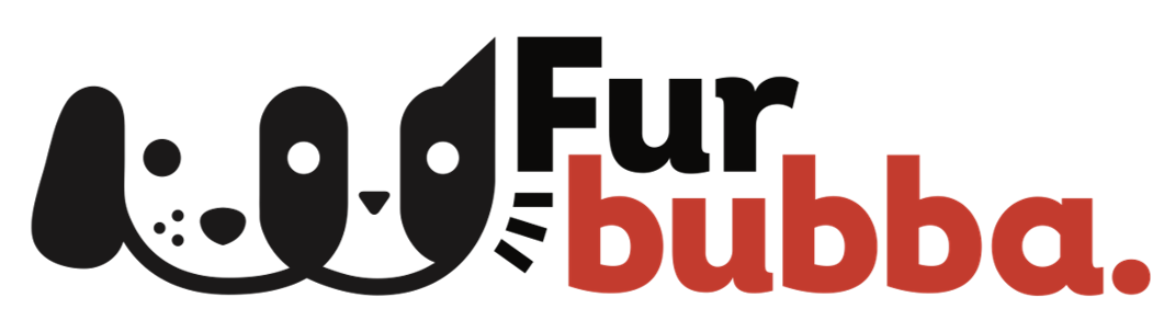 Furbubba