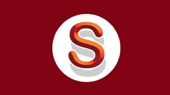 Smarter-blog-pic