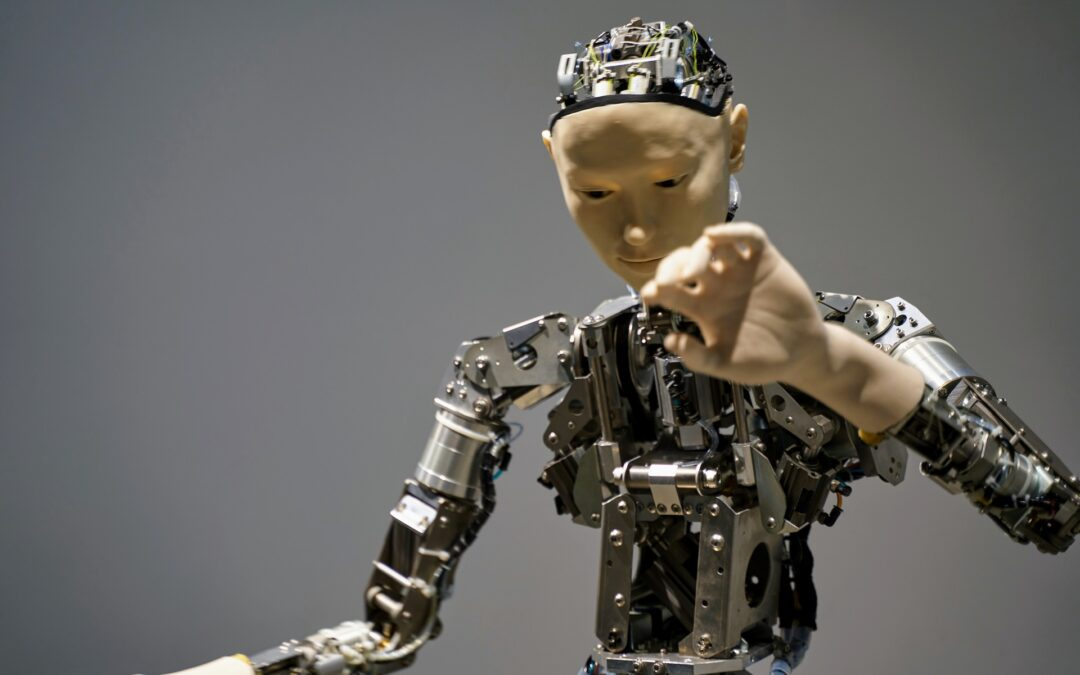 AI/ML Ethics – What Will it Take to Trust the Model