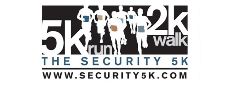 Mission 500 Security 5K/2K Run