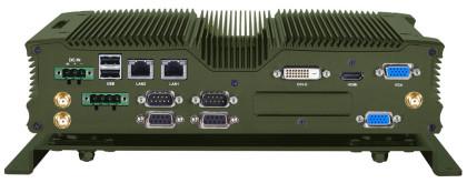 BCD-RGD-5570-7C