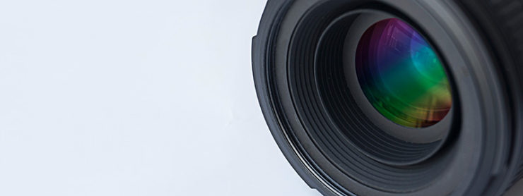 Canon Canada, BCDVideo Partner for Canadian Market