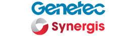 genetec-synergis