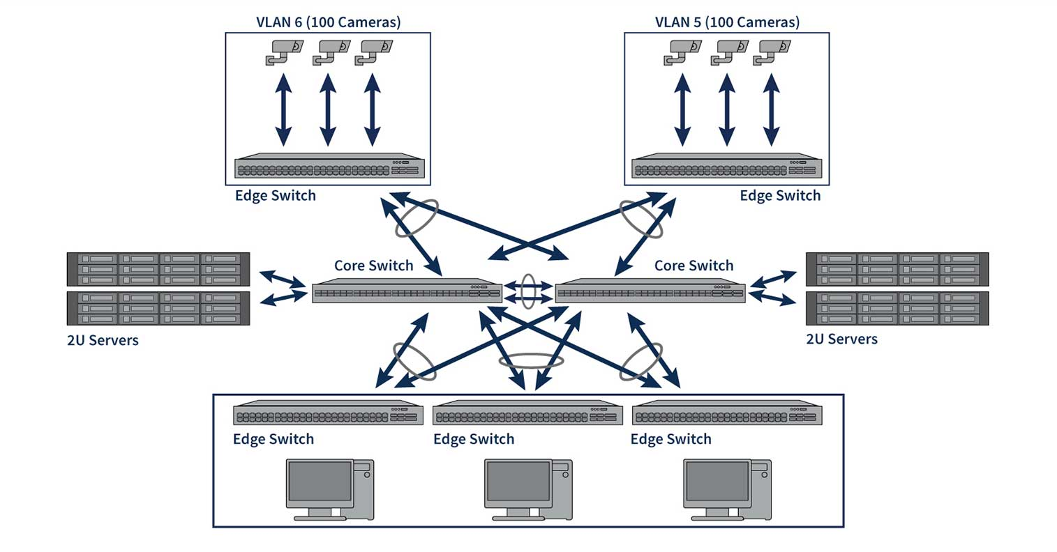 Professional Networking Solutions