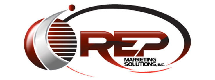 REP Marketing Soulitions