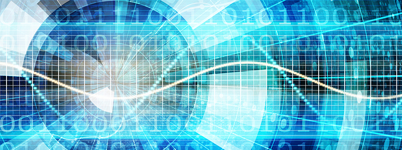 Best practices for building a resilient physical security infrastructure.