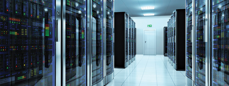 BCDVideo expands its UPS solutions offering through Xtreme Power partnership.
