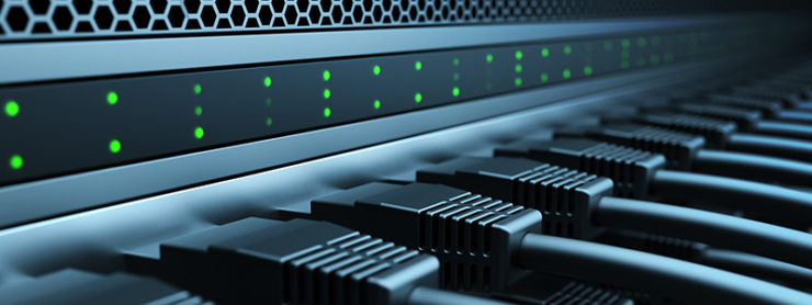 Scaling local resources in a virtualized environment to optimize video data storage.