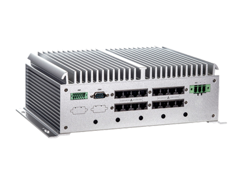 BCDSF04S-IVS front image