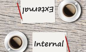 Internal Candidates are People, Too!