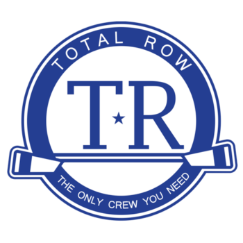 Total Row Nutrition: Eating Properly While Exercising and Pregnant