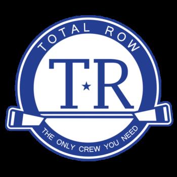Nutrition Diaries: Total Row Owner Elliott Smith