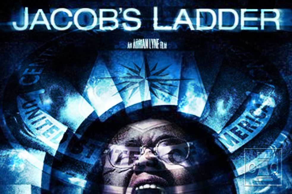 Jacobs-Ladder