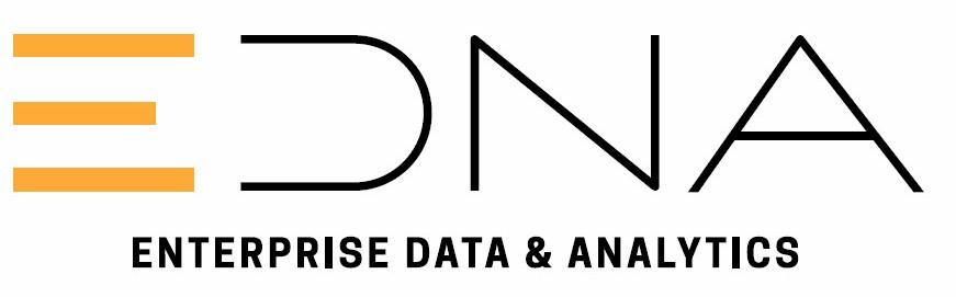 Enterprise Data & Analytics