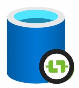 Azure-SSIS Integration Runtime for Azure Data Factory