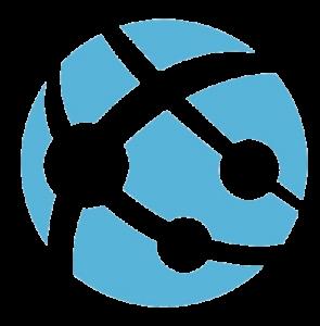 An Introduction To Azure Data Factory Rest Api Andyleonard Blog