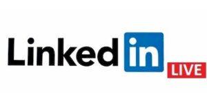 Click to visit my LinkedIn profile!