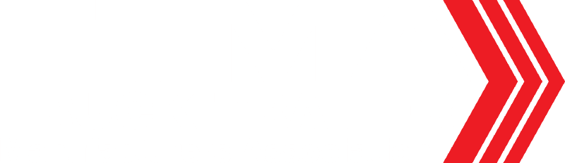 Ttma logo