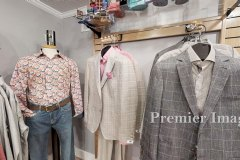 Premier-Images-Business-12