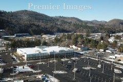 Premier-Images-Business-8