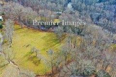 Premier-Images-Drone-10