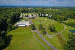 Premier-Images-Drone-29