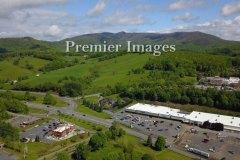 Premier-Images-Drone-3