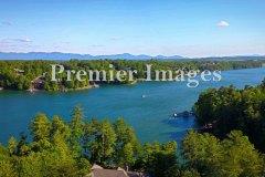 Premier-Images-Drone-7