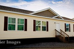 Premier-Images-Mobile-Homes-16