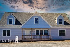 Premier-Images-Mobile-Homes-4
