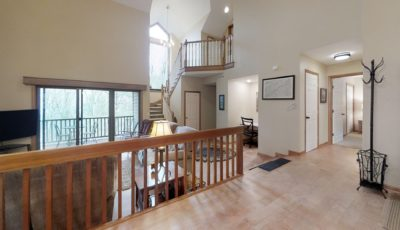 140 – 4 Pondview Lane4, Blowing Rock, NC, 28605 3D Model