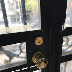 Locksmith Upper East Side 10065