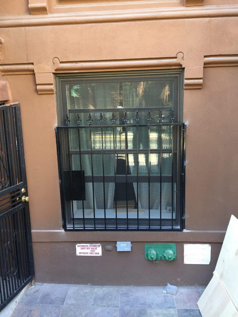 locksmith Upper West Side 10023