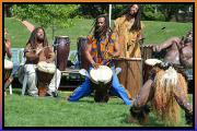 caribbean-world-rastafarians