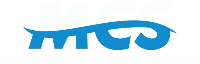 Medallion Construction Services
