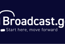 Photo of Broadcast.gg's Next Steps