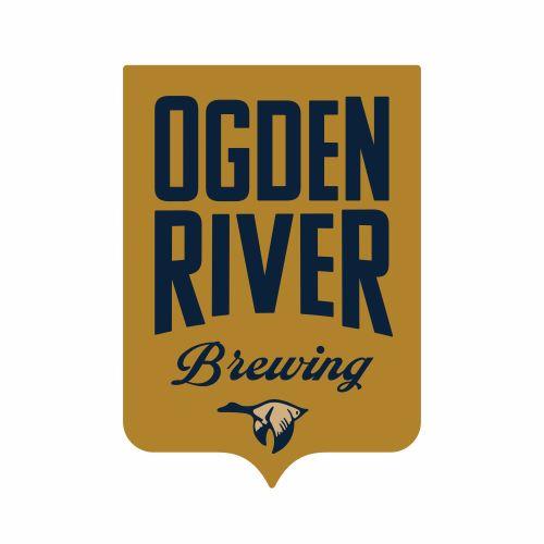 Ogden River Brewing-CMYK-HighRes-Logo-8