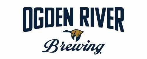 Ogden River Brewing