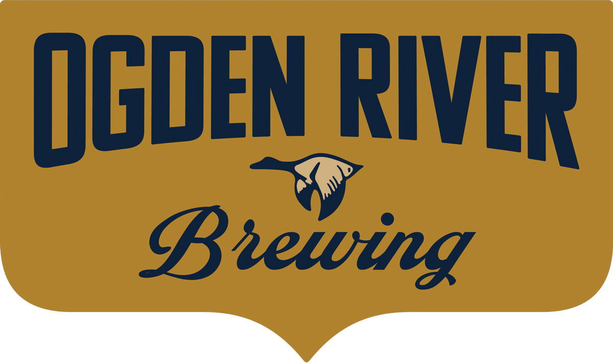 Ogden River Brewing