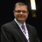 Michael Chiriatti