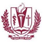 Loma_linda_university_logo2