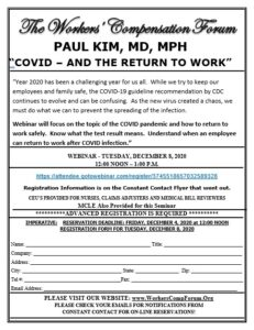 JPG WCF DECEMBER 8 2020 PAUL KIM MD MPH