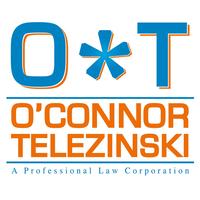 Occonor Telezinski Logo