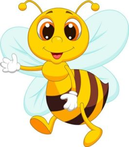 bee-clipart-adorable-17