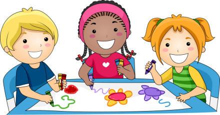 kids-doing-crafts-clip-art-nsfta0n8