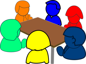 meeting-clipart-small-group-8