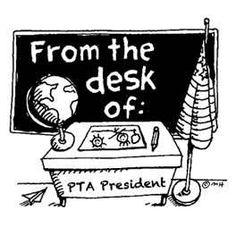 pta-pres-desk