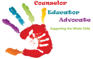 school-counselor-clipart