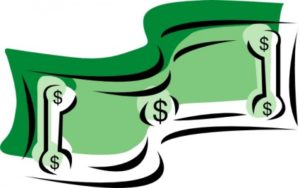 stylized-dollar-bill-money-clip-art-free-vector-in-open-office-drawing--18883