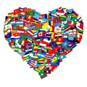 World-Languages-Love